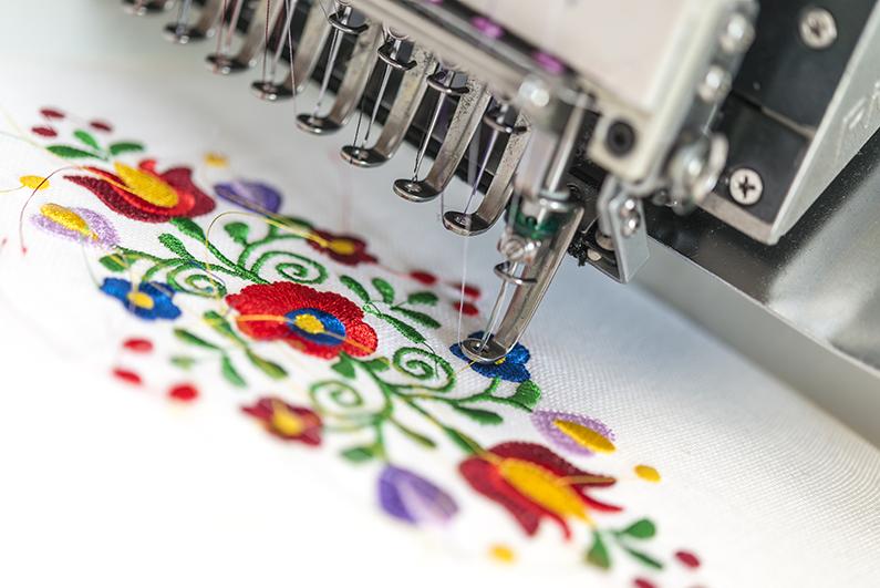 Textilia